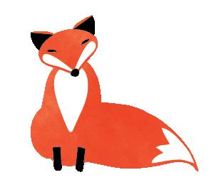 the-optimistic-fox-300